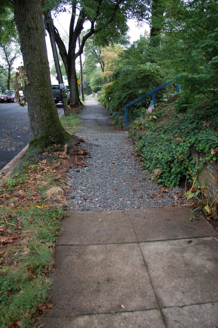 p-stsidewalkcuts9-28-16dsc_0154