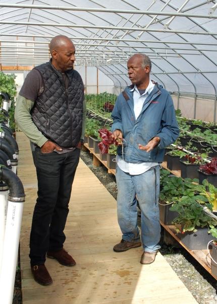 Axum W:Farm Manager Roy Lycorish 3-20-17DSC_0610