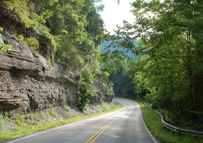 Appalachia Winding Road 2 FINAL DSC_1257 copy