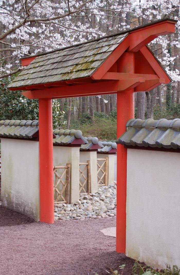 Miyazaki Gate DSC_1693